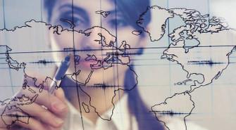 Kriz patlarsa yabancı bu ülkelerden kaçar!