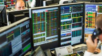 15 merkez bankası faiz kararını açıkladı