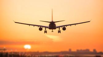 Dev havayolları Türk semalarını terk ediyor