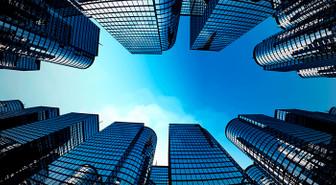 Avrupa bankaları ABD'li rakiplerinin gerisinde kaldı!