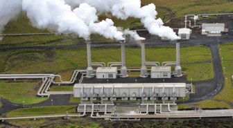 Jeotermalde ÖTV ve KDV muafiyeti talebi