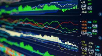 Yurt içi piyasada kritik hafta!