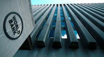 Başekonomistten 'manipülasyon' itirafı
