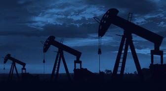 Petrolde yön ABD kaya gazı üretimine bağlı