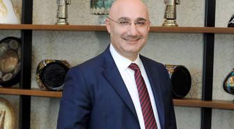 Halkbank KOBİ'de daha hızlı koşacak