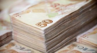 Asgari ücret desteği için kanun bekleniyor