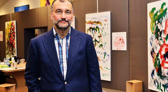 Murat Ülker'den 11 maddelik 'pladis' açıklaması