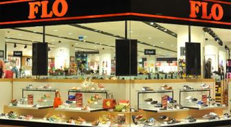 'Sürdürülebilir ihracatı' ilke edindi, yurtdışına 80 mağaza açtı