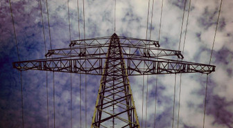 Sanayicilere tarife garantili elektrik yok