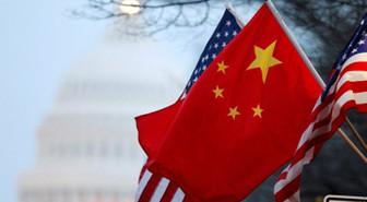Çin ve ABD arasında müzakere umutları arttı