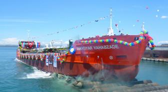 Rus mahkeme 'iflas' dedi 58 gemi Sberbank'a kaldı