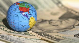 2019 yılında dünyanın en büyük sıkıntısı borçlar!