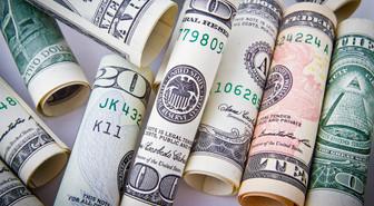 Dolar yatırımcısına 'kısa pozisyon' uyarısı