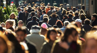 İşsizlik oranı kasımda yüzde 10.3 oldu