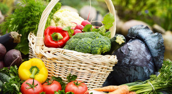 Tarım ve gıdada ihracata üç engel