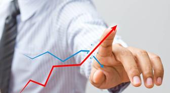 Yatırımcı esnek fonlara yönelmeli