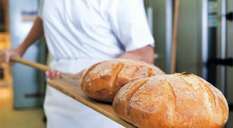 Ekmek fiyatı arttı, giyim enflasyonu tarihi zirvesinde