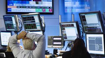 Piyasalarda satış baskısı sürecek mi?