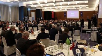 Türkiye, milli ve yerli savunma ürünleri ile harekatta başarı yakaladı