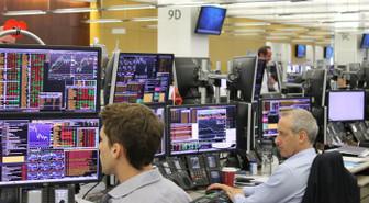 Fed haftasına başlarken piyasalarda görünüm