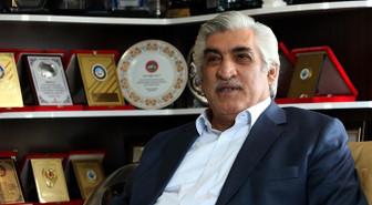Kayseri'den Türkiye'nin çinkosunu üretecek