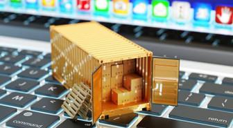 e-Ticaret büyüyor, aracıları şirketler de kaldırıyor