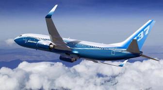 Boeing Uluslararası Başkanı: Plan tamam, Boeing'i Türk yapıyoruz