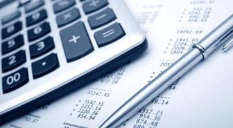 Tofaş'tan 1.1 milyar liralık yatırım