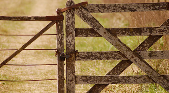 Tarım Arazileri Yönetmeliği yürürlükten kaldırıldı