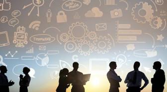 Aile şirketlerinin uzun yaşama sırrı