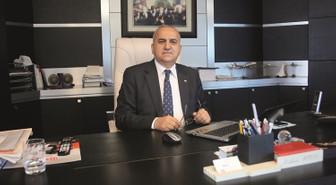 """""""Yerli metro üretim projemiz bürokrasi yüzünden yarım kaldı"""""""