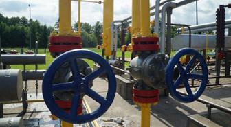 Doğalgaz fiyatları, enerji santrallarında sıkıntıyı büyütüyor