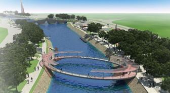 Kanal İstanbul için yasal düzenleme geliyor