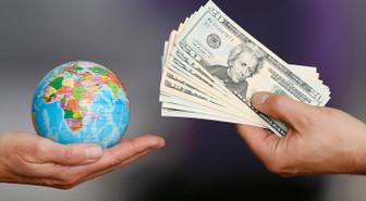 Dolara karşı alternatif para birimi