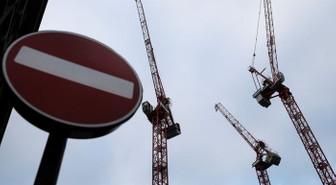 Hayat Varlık'ın CEO'su: Bankalar 'inşaat'tan alacaklarını satabilir