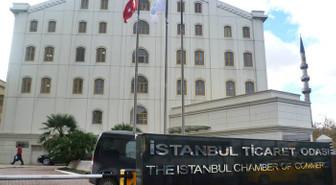 İTO seçimleri mahkemelik oldu