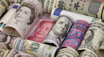 Reel sektör nasıl borçlandı?