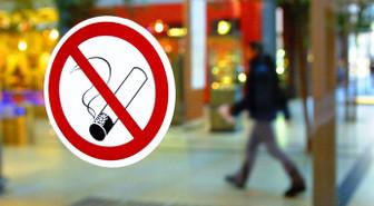 Sigaranın pahalısı artık daha pahalı, ucuzu daha ucuz