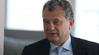 Kaslowski: Henüz krizden tam olarak çıkamadık