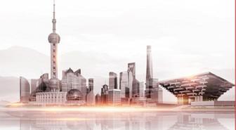Türkiye'den 55 şirket Çin'de fırsat kovalayacak