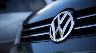 Alman basınında büyük iddia: Volkswagen Türkiye yatırımını erteledi