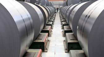 Çelikçiler, Türkiye'nin de duvar inşa etmesini istiyor