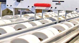 Lila Group'tan Çorlu'ya 450 milyon TL'lik yatırım