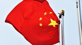 Çin'den son 30 yılın en yavaş büyüme performansı