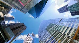 Eylülde kurulan şirket sayısı yüzde 45 arttı