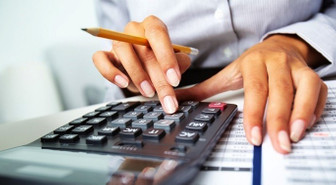 Borç yapılandırma uygulamasına küçük işletmeler de dahil edildi