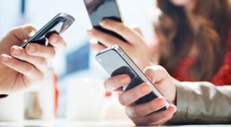 Konuşmada Vodafone, mesajda TTMobil, yatırımda Turkcell zirvede
