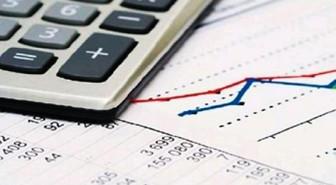 Yatırımlarda düşüş son iki yıldır yüzde 15'lerde seyrediyor
