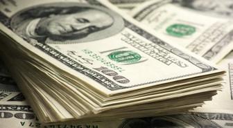 Dolar 5,78 liranın üzerinde dengelendi