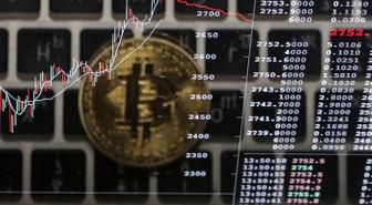 Ulusal kripto paralar Çin'den hız alacak